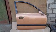Дверь передняя правая Mitsubishi Carisma Каризма 2000 г.в.