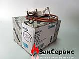 Электроды розжига и ионизации на газовый котел Vaillant atmoMAX Pro/Plus, turboMAX Pro/Plus 090724, фото 2