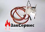 Электроды розжига и ионизации на газовый котел Vaillant atmoMAX Pro/Plus, turboMAX Pro/Plus 090724, фото 9
