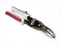 Ножницы по металлу 250мм правые, Grand Tool, (440125)