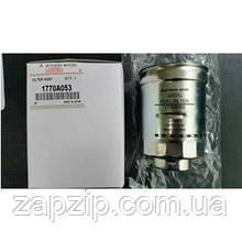 Фільтр палива MMC - 1770A053 L_200, MPS, Pajero IV