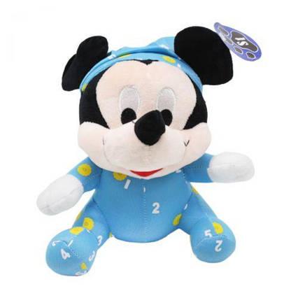 "Плюшевая игрушка ""Mickey  Mouse"" TL135004"