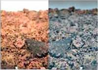 Утилизация гальванических отходов, фото 1