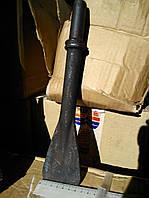 Лопатка к молотку отбойному, фото 1