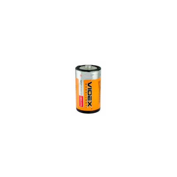 Батарея Videx D (R20)
