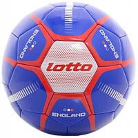 Детский футбольный мяч Lotto STADIO POTENZA FB900