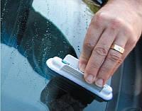 Aquapel — Инновационная жидкость для защиты стекол от загрязнений, защищает от дождя,снега, грязи