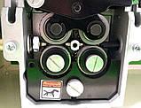 Полуавтомат инверторный АТОМ I-250 MIG/MAG 220V с горелкой и комплектом сварочных кабелей (вариант X), фото 5