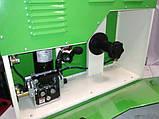 Полуавтомат инверторный АТОМ I-250 MIG/MAG 380V с горелкой и комплектом сварочных кабелей (вариант X), фото 2