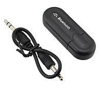 Bluethooth musik receiver BT530/HJX-001, Bluetooth - приемник, аудио - ресивер