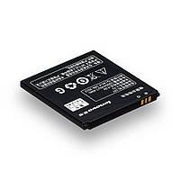Аккумулятор Lenovo BL197 / A820-AAA