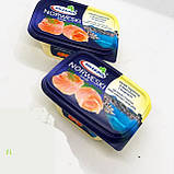 Сир плавлений з лососем Norweski, фото 2