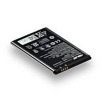 Аккумулятор Asus C11P1501 / ZenFone 2 Laser-AAAA