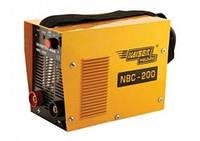 Сварочный инвертор Kaiser NBC-200
