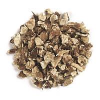 Frontier Natural Products, Organic Cut Sifted Dandelion Root (Органический корень одуванчика, резанный и просеянный), 453 г (16 унций)