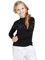 Спортивное термобелье Norveg Active Kids