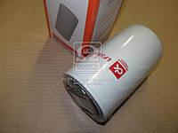 Фильтр масляный (LF3806) DAF 45, 55 (TRUCK), Кamaz Euro-2 дв.CUMMINS 3,8 <ДК>
