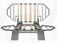 Арджента ( Кресла)