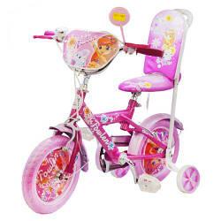 "Велосипед детский ""Towlen"" sv-№3А"