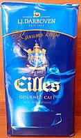 Молотый кофе J.J. Darboven Eilles Gourmet 500 гр., фото 1