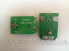 Усилитель антенный SWA - 1LUX
