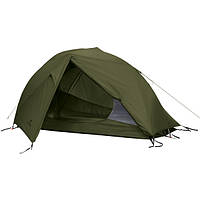 Палатка Ferrino Nemesi 1 (8000) Olive Green, фото 1