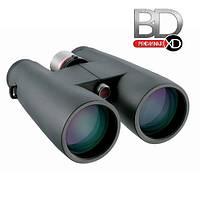 Бинокль Kowa BD 12x56 XD Prominar, фото 1