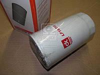 Фильтр масляный (LF16015) IVECO (TRUCK), КAMAZ ЕURO-3 дв.CUMMINS 3,8 <ДК>