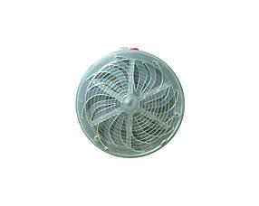 Пристрій для знищення комах Solar Buzzkill IND (2403)