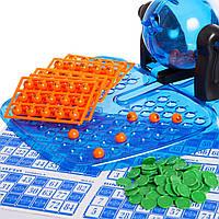 Настольная игра Бинго Bingo IG-876