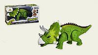 Интерактивные животные 1383-1 (Green)