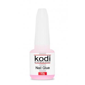 Kodi клей с кисточкой 10 гр