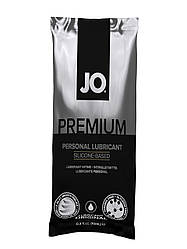 Пробник System JO PREMIUM - ORIGINAL (10 мл) 18+