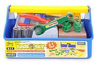 Детский набор инструментов T215A
