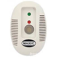 Сигнализатор газа Maxi/C бытовой  макси с
