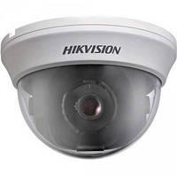 Камера видеонаблюдения DS-2CE5582P
