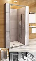 Душевые двери Aquaform Salgado 103-06077, 1000х1900 мм