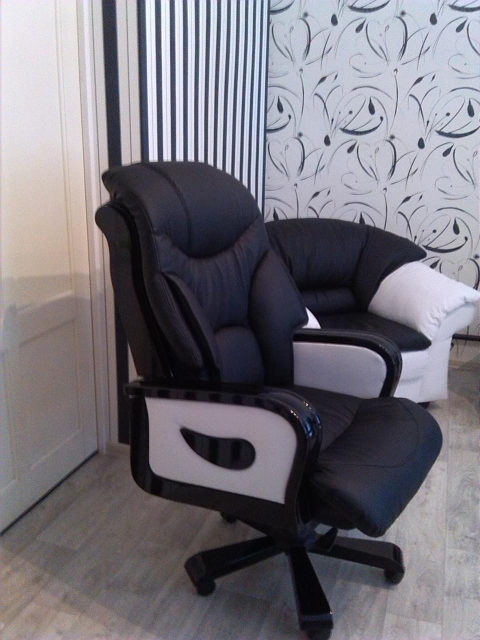 Мягкая часть для офисных кресел. Перетяжка офисных кресел Днепр. Офисное кресло.