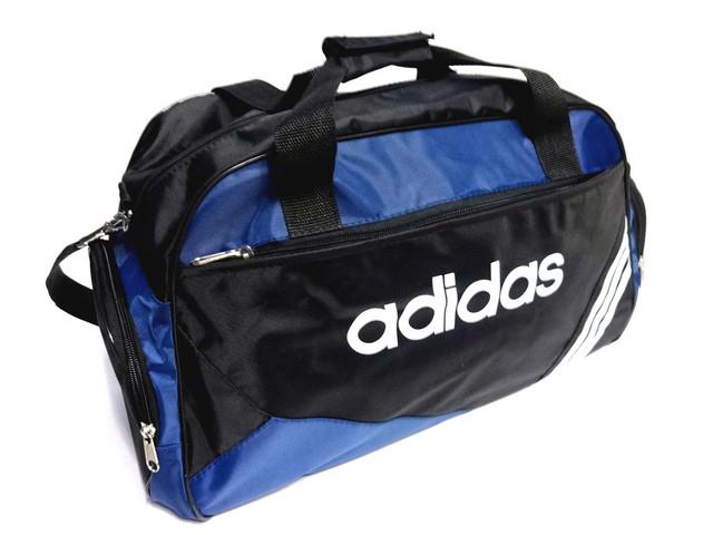 купить сумку спортивную тхэквондо