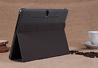 "Чехол для планшета Samsung Galaxy Tab PRO 10.1"" T520/T521 - Black"