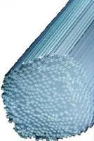 Капіляри гематокритні MICROmed 75мм 100 шт/уп