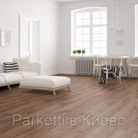 Swiss Krono Group, Helvetic Mountain Home, Zinal HF 017 CK