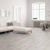 Swiss Krono Group, Helvetic Mountain Home, Saleina CP HF 016