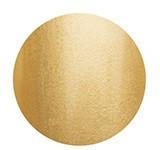 Гель-лак для  ногтей  SALON PROFESSIONAL (CША) №67 цвет -шоколадно-коричневый металлик