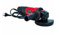 Угловая шлифовальная машина, Vitals Professional Ls1211DU (53981), фото 1