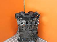 Двигатель без обвеса для Fiat Doblo 1.9 D. Дизельный мотор на Фиат Добло 1.9 дизель.