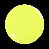 Гель-лак для  ногтей  SALON PROFESSIONAL (CША) 18мл.Цвет - желтый (лимон),эмаль