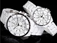 Часы Orlando/белые