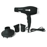 Профессиональный фен для волос Promotec PM-2309, фото 1