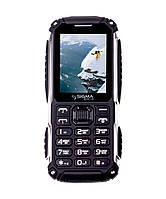 Защищенный телефон X-TREME PТ68